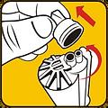 repair gel sab-tab für den professionellen einsatz und präzise dosierung wirtschaftlichste option und der günstige preis, additive + motor japan, gel revitalizant xado +motor kaufen, energyrelease, äh energiefreisetzung , liqui moly 3721 additiv +in die öl bewertungen, sabtab 1 stufe maximal wiederherzustellen, sab-tab automix, sabtab automix-metall conditioner