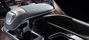 die verwendung von restaurations sabtab reparatur automatikgetriebe gel +automatik-getriebe, metallkonditioneren cmt 2, öl für motoröl xado für dieselöl verbrennungsmotor -system verwendet, die motorölpumpe, motorölfilter, molybdän-additiv zur lebensdauer öladditiv