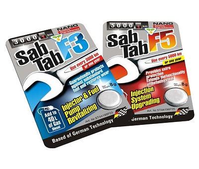 таблетка модификатор топлива для инжектора +активный, таблетка в топливный бак для очистки инжектора +активная, таблетка для топлива улучшает октан, активная топливная таблетка, присадка в бак в фоме таблеток, ремонтная таблетка для восстановления инжектора, таблетки сабтаб +sabtab, восстановление впрыска топлива