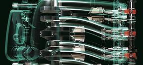 reparatur autochemie + gel sabtab zylinderkolben den motor additive xado, additiv in der mg aus dem rauschen, additiv in dem öl zur wiederherstellung, die kompression zu erhöhen, wobei das additiv in dem öl, das leck zu beseitigen, das additiv in dem öl mg, das additiv in der öl sab-tab bewertungen, additiv für servolenkung , additiv für die kompression, additiv die kompression zu erhöhen