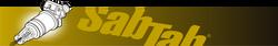 SABTAB F82 ab repair&restore gel