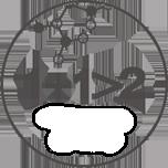 двухсекционный флакон duple-pack +dupli pack,, двух секционная упаковка конструкция, черетеж флакона с двумя раздельными секциями, как бутылка шеридан +sheridan, двойная упаковка, аб флакон +ab, бутылка с двумя секциями и одной горловиной