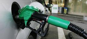 дозировки sabtab восстановительных гелей для электробензонасоса, форсунок +инжеектора, высокий расход масла в двигателе, восстановительные присадки +в масло +для двигателя, высокое давление масла, гели +для мытья двигателя автомобиля, гель ревитализант +для цилиндров, гель ревитализант хадо +для двигателя отзывы, дизель форум антиреклама, дизельные присадки