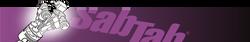 SABTAB M86 ab gel repair & restore