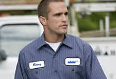 uniform with custom labels