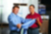 2 men uniform aramark.jpg