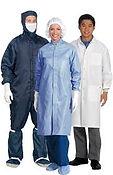 barcode cleanroom apparel.jpg