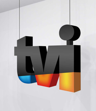 TVI   Caixa de luz