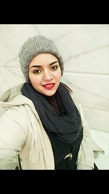 Shaymaa_Tafish.png