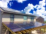 Residential Solar.jpg
