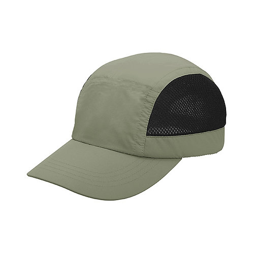 J7208- Juniper Casual Outdoor Cap