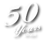 50years.png