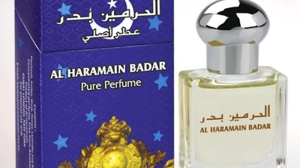 Духи AL HARAMAIN BADAR