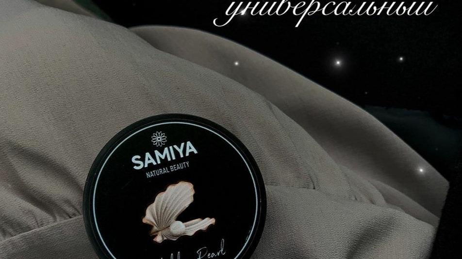 Крем универсальный SAMIYA