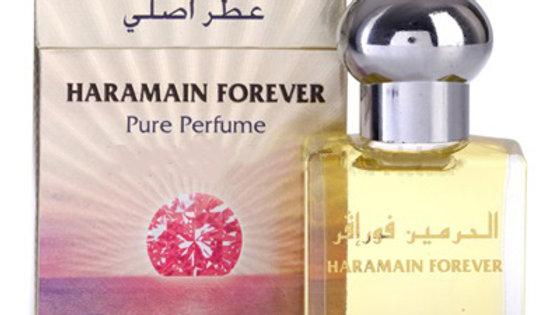 Духи AL HARAMAIN FOREVER