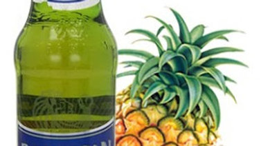 Напиток Барбикан (BARBICAN) ананас