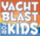 Yacht-Blast-logo-2018-final_edited_edite