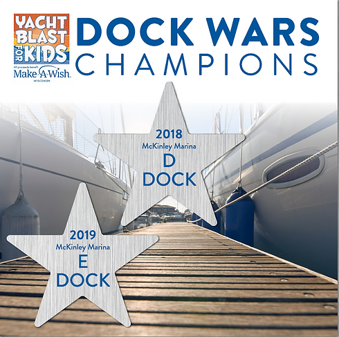 Dock Wars Champions.PNG