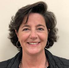 Jill Mountcastle