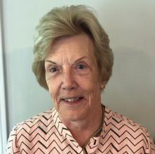 Joyce Nash