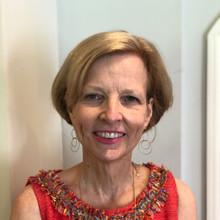 RoseMarie Bundy