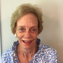 Mary Meade Davenport