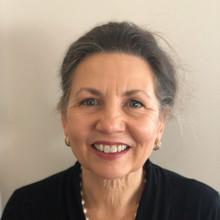 Ellen Buoyer