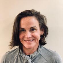 Kate O'Hagan