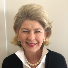 Renee Gardner