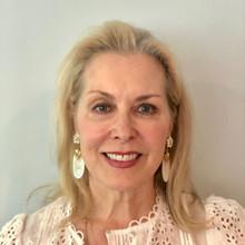 Mary Horton