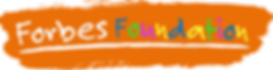 Forbes_Foundation_logo.png