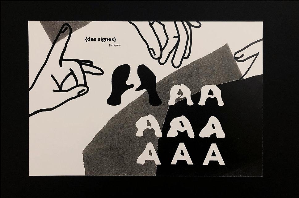 Illustration_Signes_Biquette_Journal_Art
