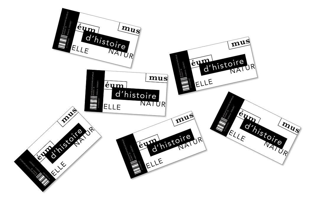 Tickets_entrée_musée_diversité_especes_a