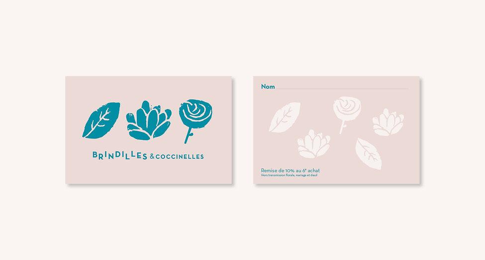 Carte_fidelité_fidelite_carte_de_visite_
