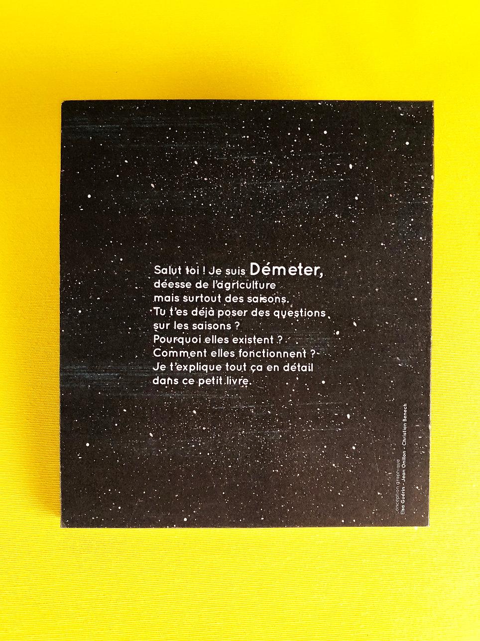 Livre_dos_demeter_intérieur_collection_p