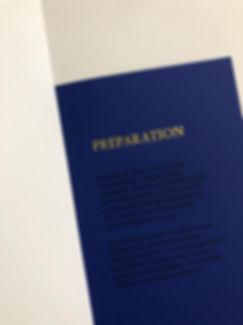 Zoom_partie_bleu_préparation_livret_phot