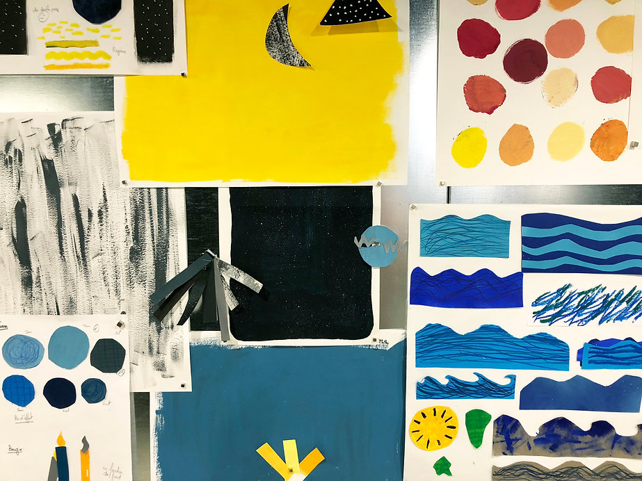 Recherches pourquoi plastique peinture g