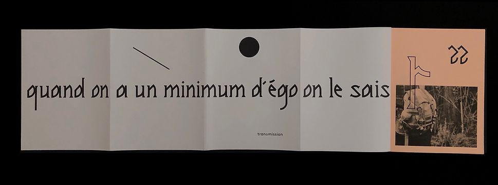 LIVRETS_EXEMPLE_TIFENN_Déplié_FIN-ANNEE.