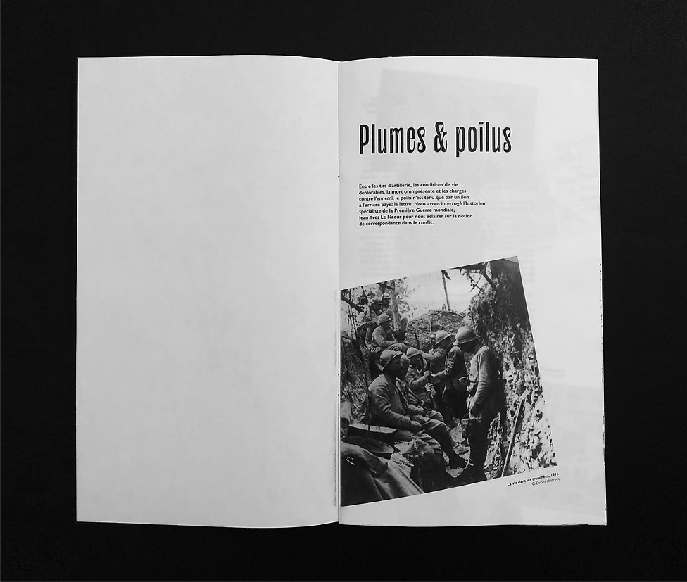 Plume poilu_article_histoire_interview_b