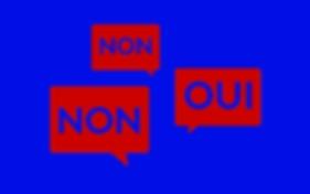 Illustration_Site_France_Culture_Identit