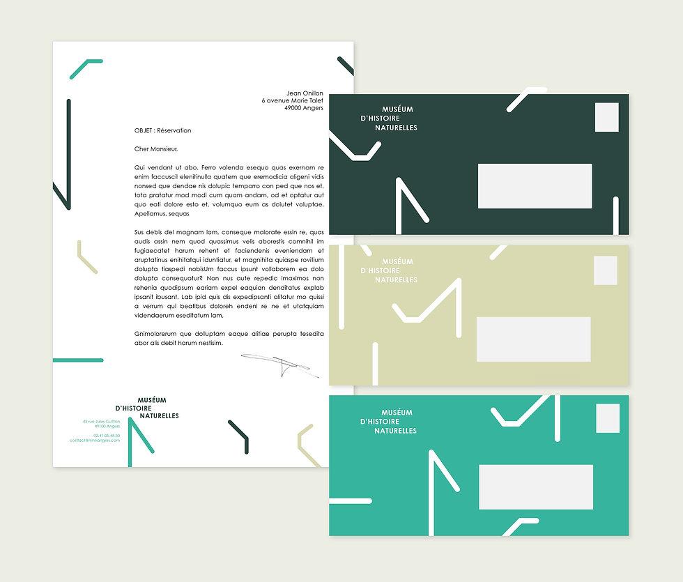 Papetrie_enveloppe_lettre_entete_papier_