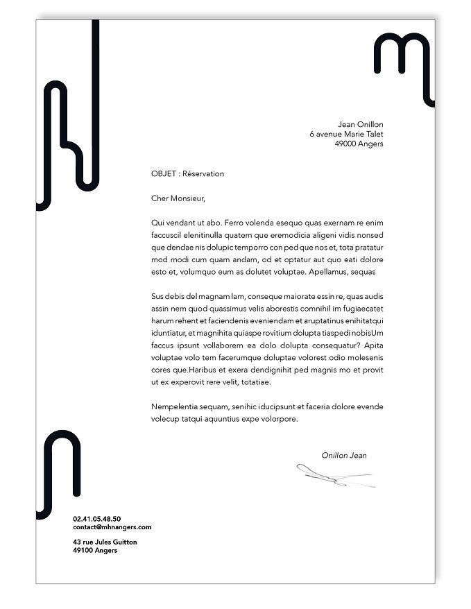 Papier_entete_musée_transmission_savoirs