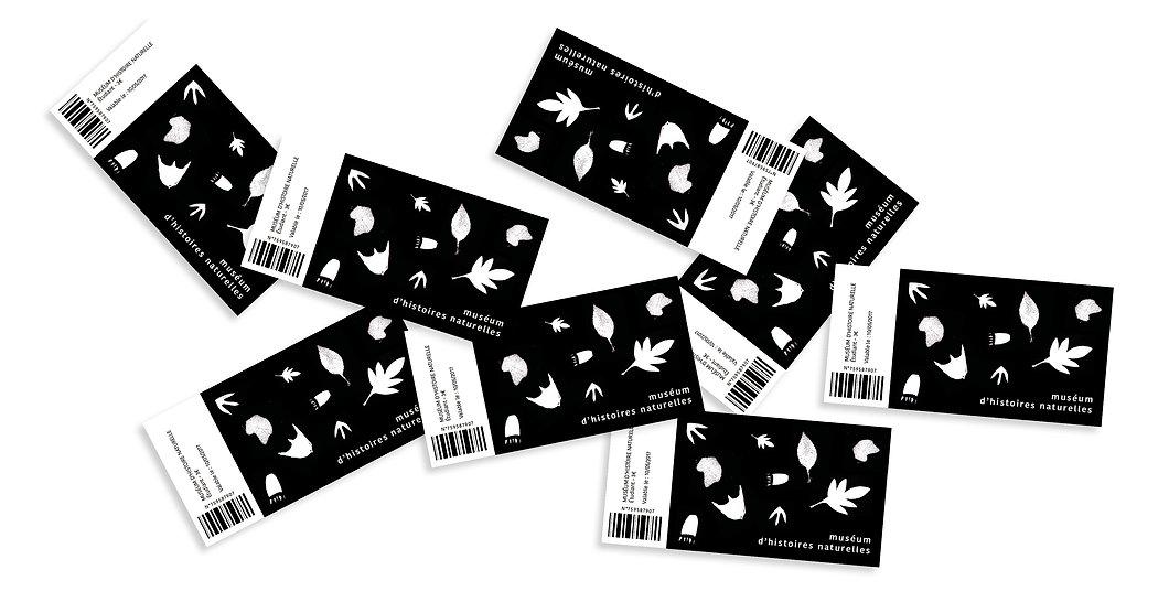 Ticket_entrée_musée_empreintes_angers_hi