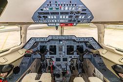 2006 Hawker 850XP - SN: 258762