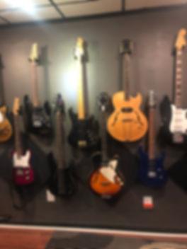 Red 3 Studios