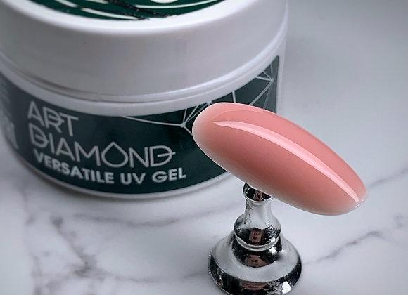 Гель Versatile-5 Art Diamond
