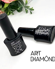 Art Diamond.PNG
