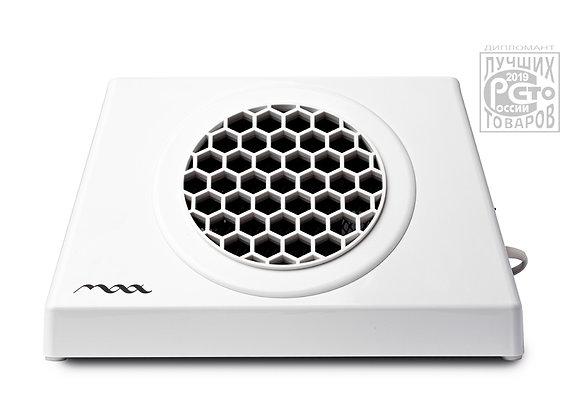 Настольный пылесос MAX Ultimate 4 Белый