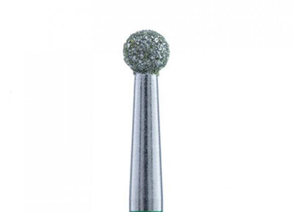 Бор алмазный ВладМиВа 104.001.534.033