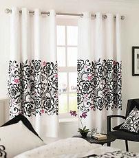 пошив штор текстиль для дома покрывал подушек скатерьть салфеток пошив кукол пастельное белье ткань бязь сатин